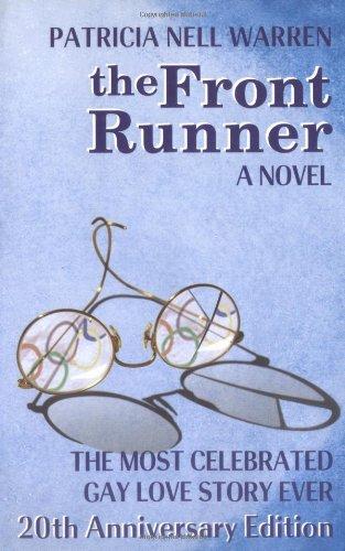 The Front Runner: A Novel