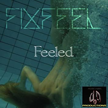 Feeled