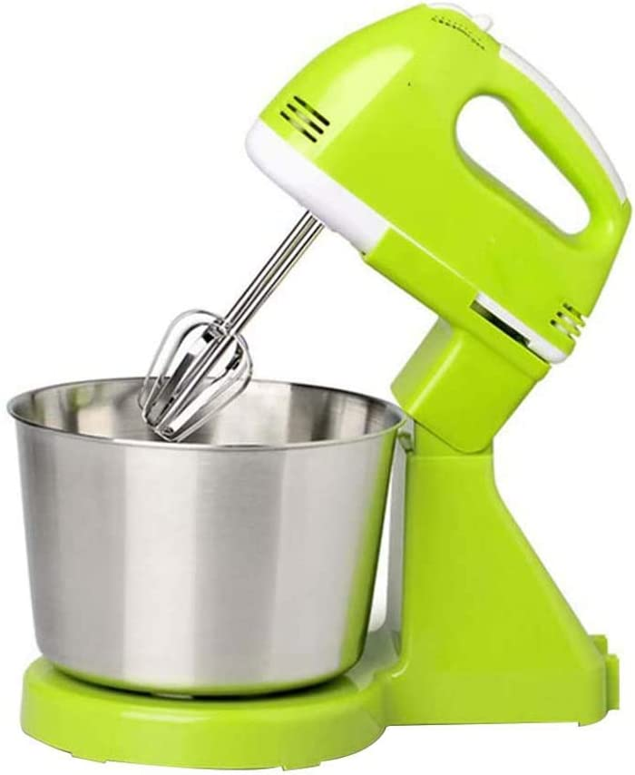7 Speed Hand Easy-to-use Mixer Ranking TOP2 Electric Held Im Kitchen Portable