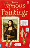 30 Famous Painting Cards (Art Books)