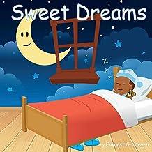 Sweet Dreams (1)