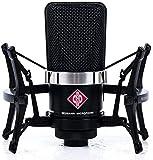 NEUMANN TLM102 Microfono a condensatore con diaframma largo