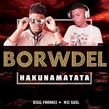 Borwdel-Hakunamatata