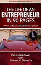 Best life of an entrepreneur in 90 pages Reviews