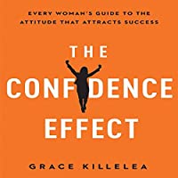 The Confidence Effect's image
