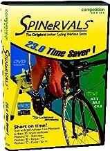 Spinervals Competition Series 23.0 Time Saver I