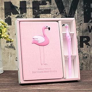 Buff Tubo Multiuso Lenny Pink High UV Protezione Faccia Bandana Fascia per Capelli