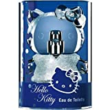 HELLO KITTY Diamond - Eau de toilette