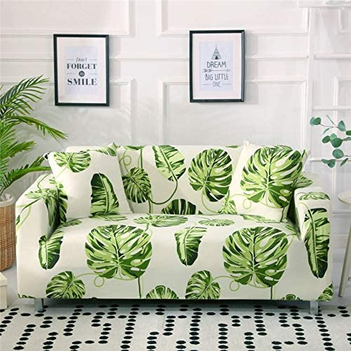 Elastic All-Inclusive dustproof Sofa for Room Living Jacksonville Mall famous Cover
