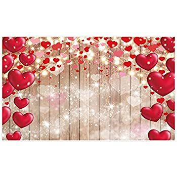 valentines backdrops for photography