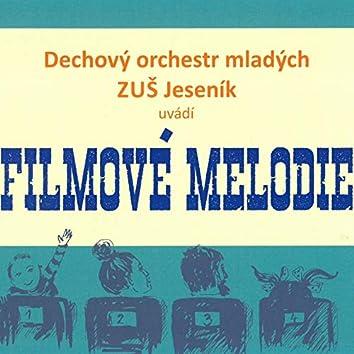 Filmové Melodie