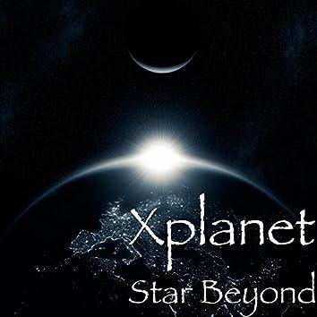 Star Beyond