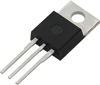Darlington 80V//fba 4A 5x BD679 Transistor NPN ST MICROELECTRONICS SOT32