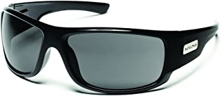 Suncloud Impulse Polarized Sunglass
