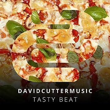 Tasty Beat