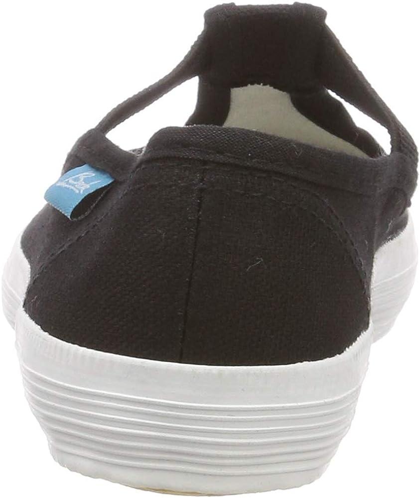 Bubble gummers Unisex Kids Bubble Basic Multisport Indoor Shoes