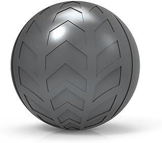 Sphero Turbo Cover Anthracite