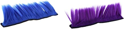 Multicolore McFarlane Jouet Taille Unique 75674-6
