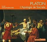 L'Apologie de Socrate - Thélème - 09/04/2001