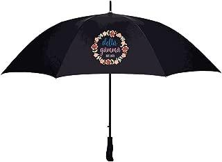 Best delta gamma umbrella Reviews