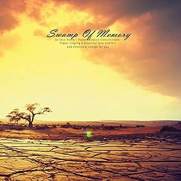 Swamp of memory