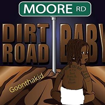 Dirt Road Baby