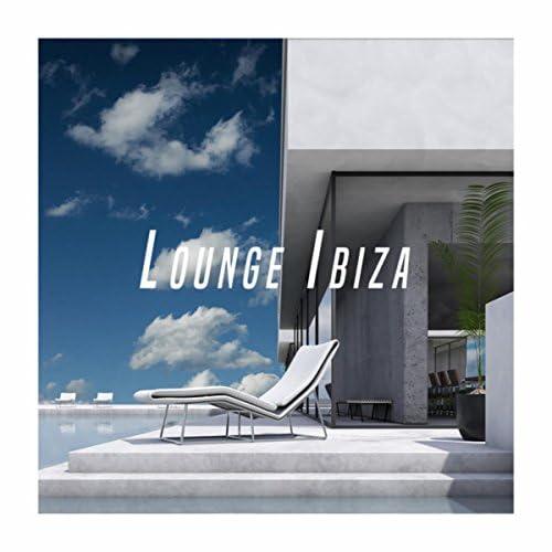 Ibiza Chill Out, Brazilian Lounge Project & Bossa Cafe en Ibiza
