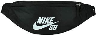nike sb heritage bag