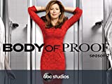 BODY OF PROOF (YR 2 2011/12 EPS 14-29)