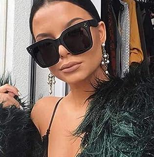 Amazon.es: Kim Kardashian - Gafas de sol / Gafas y ...
