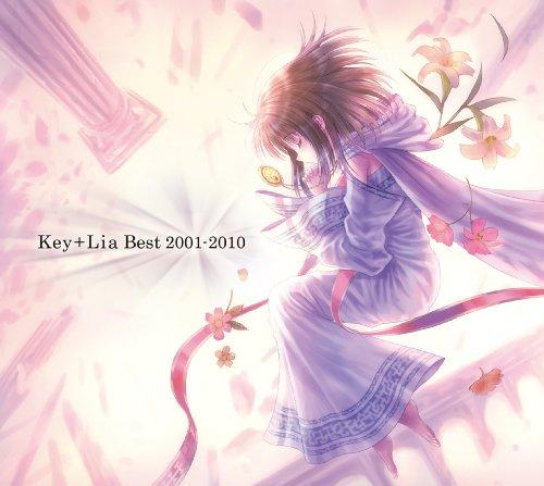 Best 2001-2010