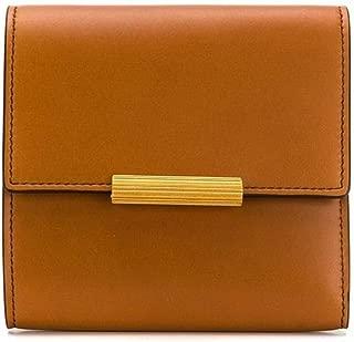 Luxury Fashion   Bottega Veneta Womens 578752VMAU12645 Brown Wallet   Fall Winter 19