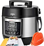 Ace Rice Cookers Review and Comparison