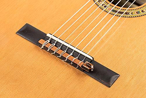 Kremona NG-7s Pickup Kabel für Konzertgitarre 7-saitige Konzertgitarre