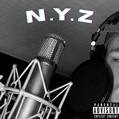 N.Y.Z [Explicit]
