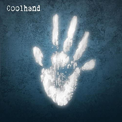 Coolhand