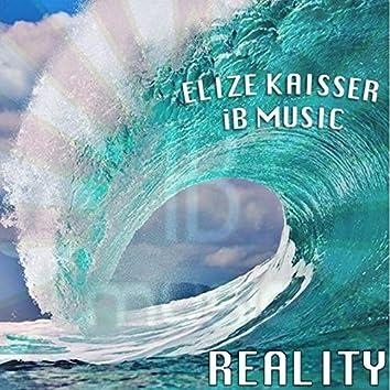 Reality (Radio Edit)