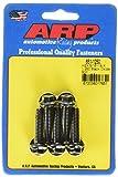 ARP Automotive Replacement Exhaust Headers & Parts