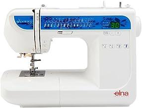🥇Dioni Maquinas de coser en Amazon.es:
