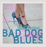 Bad Dog Blues