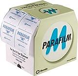パラフィルム 41NX125F 1箱
