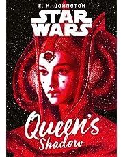 Star Wars: Queen's Shadow