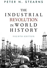 Best movies industrial revolution Reviews