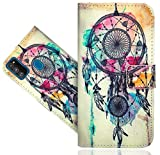 HülleExpert Samsung Galaxy M30S Handy Tasche, Wallet Hülle Flip Cover Hüllen Etui Hülle Ledertasche Lederhülle Schutzhülle Für Samsung Galaxy M30S