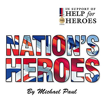 Nation's Heroes