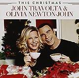 Piano Tutorials - John Travolta & Olivia Newton-John