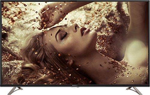 Thomson 65UB6406 165 cm (65 Zoll) Fernseher (Ultra HD, Triple Tuner, Smart TV)