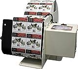 TAL-750HD Label Dispenser