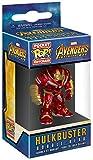 Zoom IMG-2 funko pocket pop marvel avengers