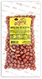 Enjoy Arare Rice Crackers (Red Iso Peanuts, 8 oz)